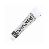 Modecor Decorgel 50 g