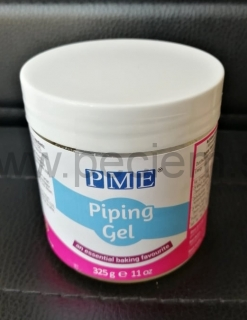 PME Piping gel 325 g